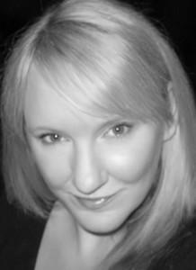 Lisa Sabin-Wilson