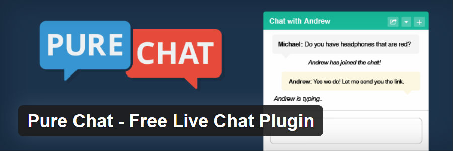 Add Live Chat Functionality To A Wordpress Website