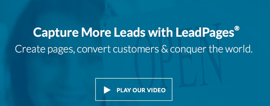 LeadPages-landing-pages