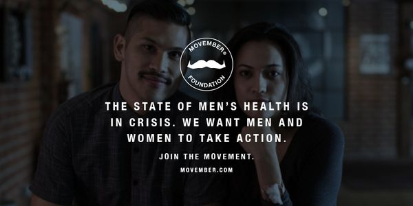SpreadTheWord_TheStateOfMen'sHealth_Twitter