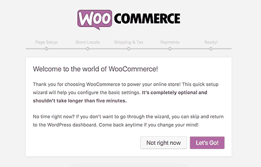Shopify Vs  WooCommerce: Which Should You Choose in 2019?