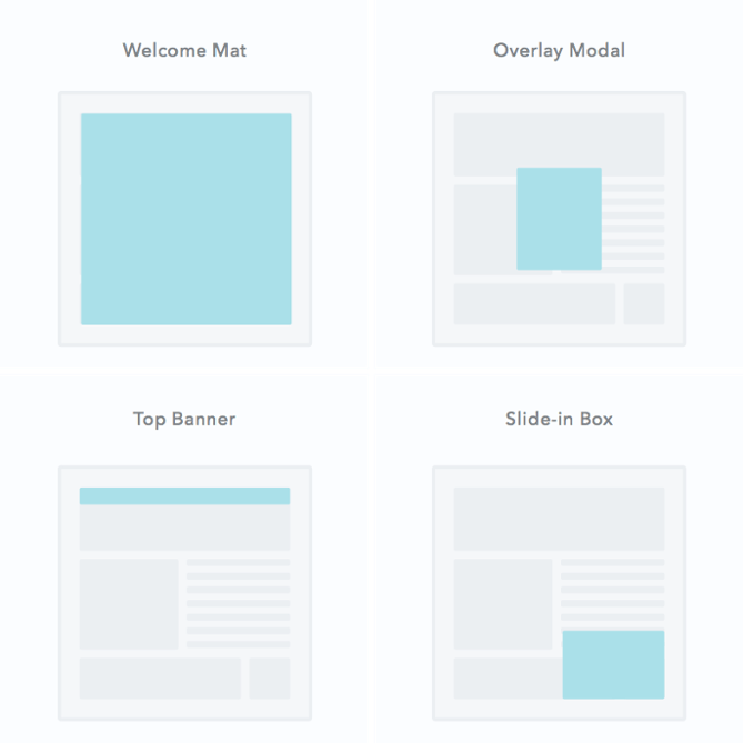Popup Plugins and Why Your WordPress Site Needs One - Pagely®