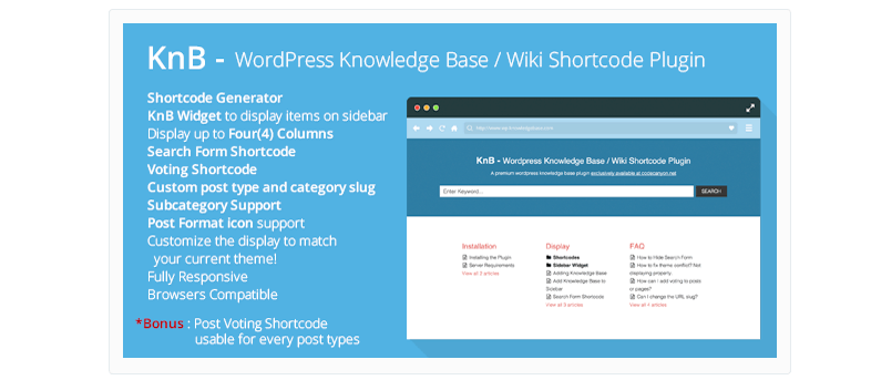 How to Build Your Own WordPress Wiki - Pagely®