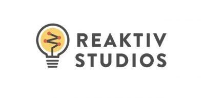 Reaktiv Studio