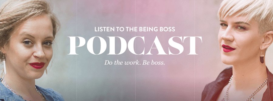 Get Inspired: The 22 Best Entrepreneurial Podcasts for Agency Owners
