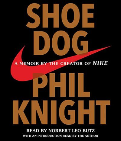 phil knight leadership style
