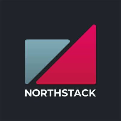 NorthStack Serverless