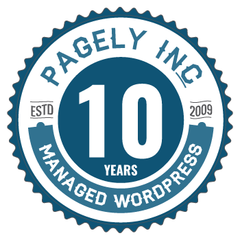 Managed WP is 10!